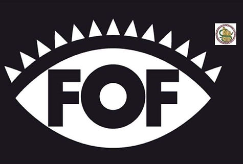 FOF con stemma Pro Loco.jpeg
