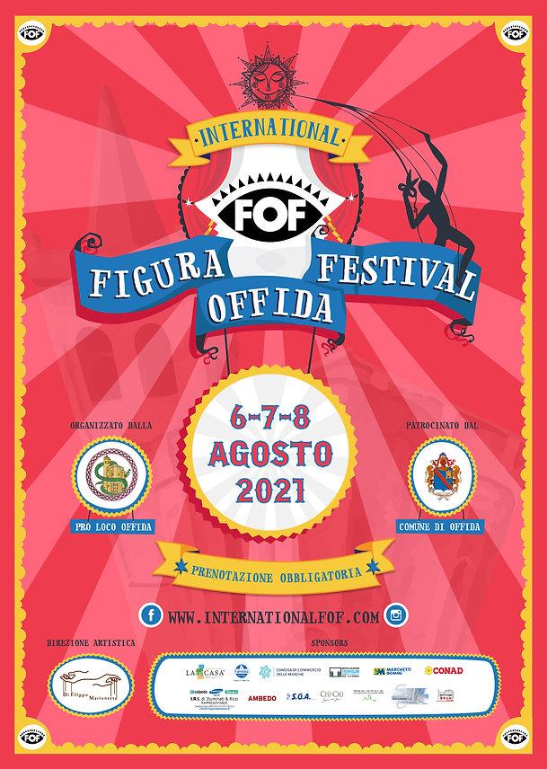 FOF 2021 poster.jpg