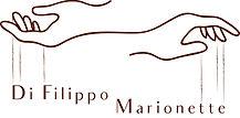 LOGO_Di Filippo Marionette new.jpg
