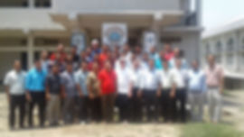 Hope Baptist Ministries India Manipur Group.jpg
