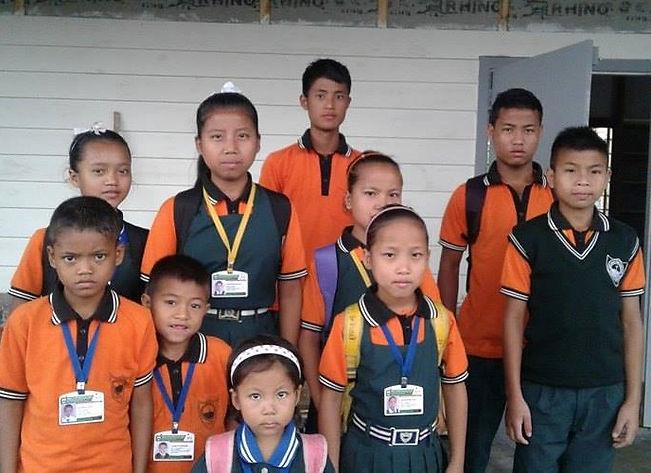 Hope Baptist Manipur Helun Chongloi Children.jpg