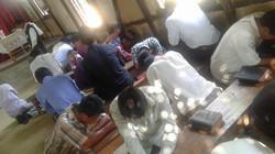 Men praying.jpg