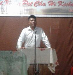 Hope Baptist Ministries India Manipur Helun preaching.jpg