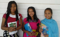 Hope Ministries Baptist Manipur India Girls.jpg