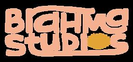 brahma-eye-logo.png