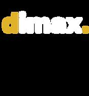 Main Logo (White)_edited.png