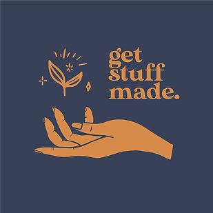 get stuff made-02.jpg