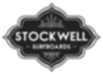STOCKWELL SURFBOARDS LOGO-01.png