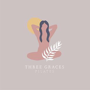 Three-Graces-Pilates---All-01.jpg