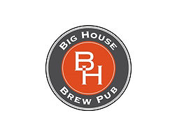 Big House Brew Pub.jpg