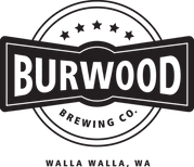 Burwood Logo Black-Walla Walla[3642].png