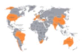 Vigdu World Map 1.png