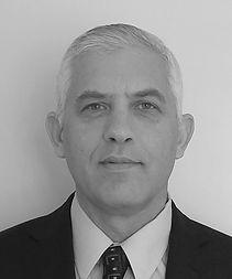 Amos Goldman, Director of Vigdu - Anti PID Solutions Developer