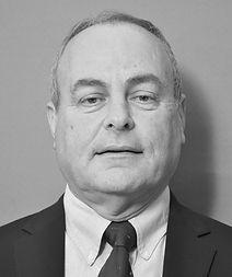 Doron Rabinovich Co-founder & Sales of Vigdu - Anti PID Solutions Developer