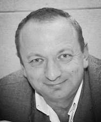Evsei Berman, CO-Founder, CEO of Vigdu - Anti PID Solutions Developer