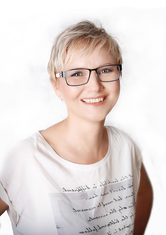Andrea-Claudia Hofbauer Optik Eder Waidhofen