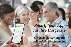 Smarphone App