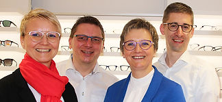 Team Optik Eder Waidhofen / Thaya