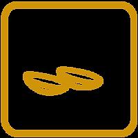 Kontaktlinsen von Optik Eder