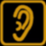 Hörgeräte von Eder