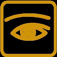 Kostenloser Sehtest bei Optik Eder in Waidhofen