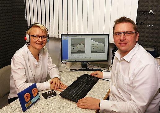 Optik Akustik Eder Waidhofen Hörgeräte