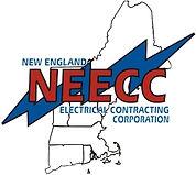 NEECC NEW logo