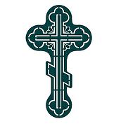 крест2.png