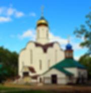 храм на сайт и в портфолио.jpg