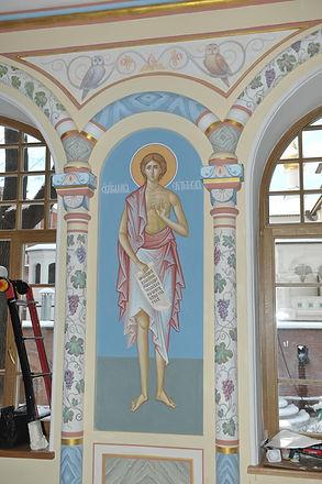 ТРАПЕЗНАЯ Зачатьевского монастыря20.jpg