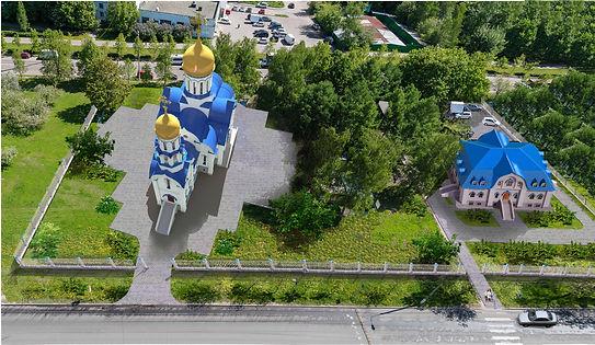 Центр православного зодчества.проектирование храма Москва, проект храма, проекты храмов часовен, проект дома причта, проект собора, церкви