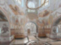 Интерьер 2 Рублевка.jpg