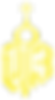 Логотип ЦПЗ.png