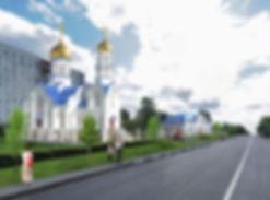 Центр православного зодчества.проектирование храма Москва, проект храма, проекты храмов, часовен, проект дома причта, проект собора, церкви