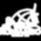 KNS_logo_web.png