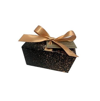 Le ballotin de chocolats assortis de 175 grs à 1 kg