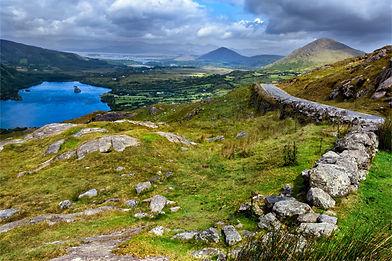 Killarney low.jpg