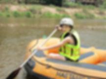 Thailand4kids rafting .jpg