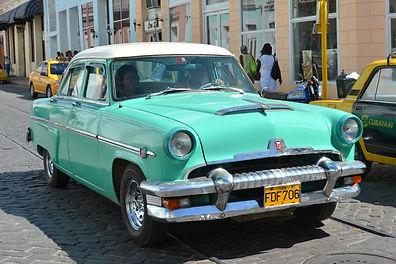 Cuba best of (cienfuego 2).JPG