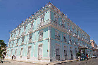 Cuba best of (cienfuegos 3).JPG