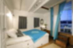 suite.jpg