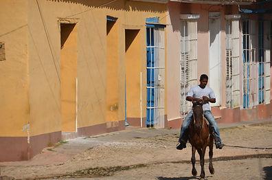 Cuba best of (trinidad 2).JPG