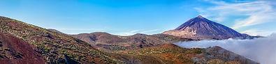 Teide View.jpg
