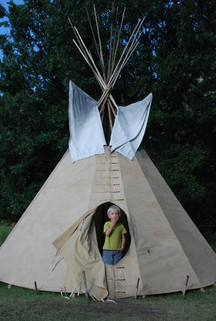 REIS 2007 AMERIKA 241.jpg