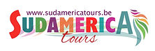 18 10 26 LOGO SUDAMERICA TOURS.jpg
