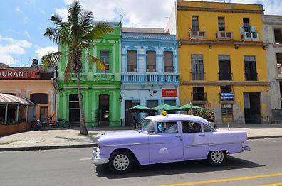 Cuba best of (havana 3).JPG