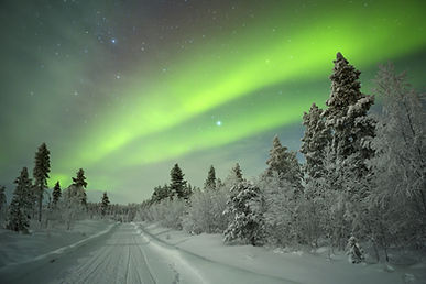Lapland 4kids 3.jpg