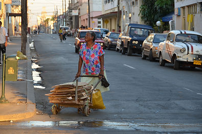 Cuba best of (cienfuegos).JPG