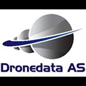 Drone Data as LOGO1.jpg