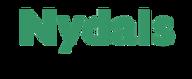NydalsMaskin-logo-TRANSPARENT-150x62.png